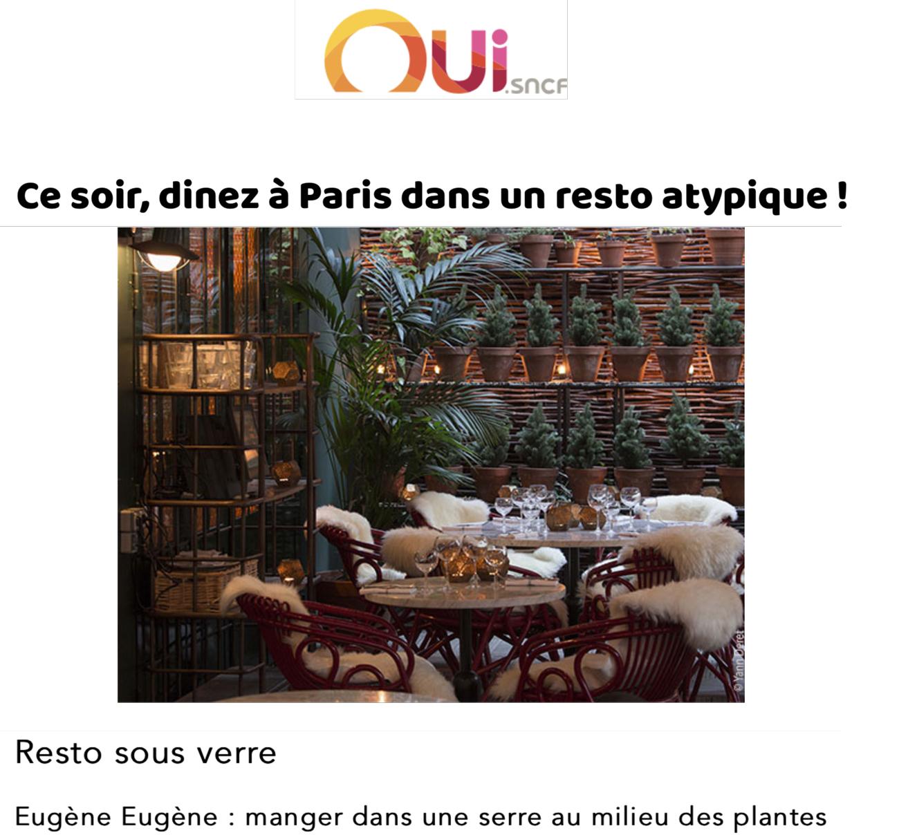 Ce-soir,-dinez-à-Paris-dans-un-resto-atypique