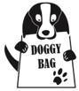 Pacte anti-gaspi: Doggy Bag sur demande.
