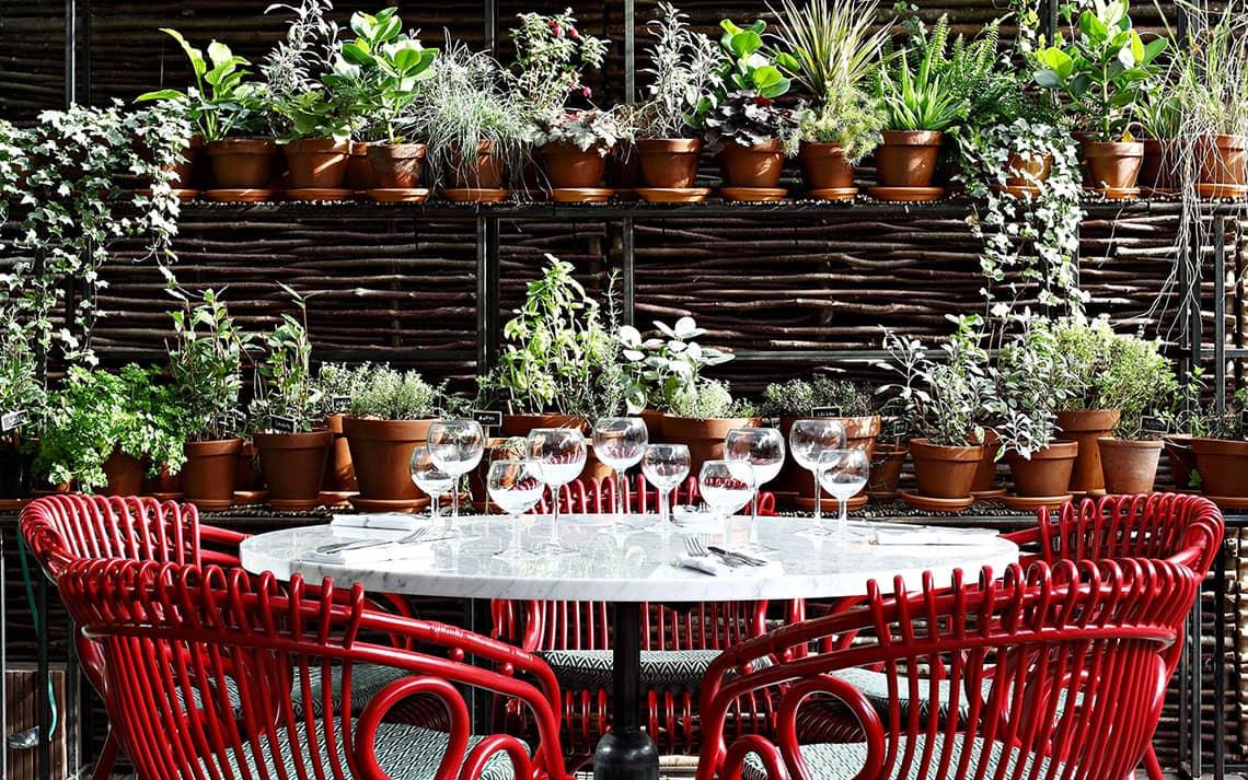 [:fr]table-jardin_01[:]