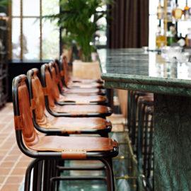 tabouret bar jour